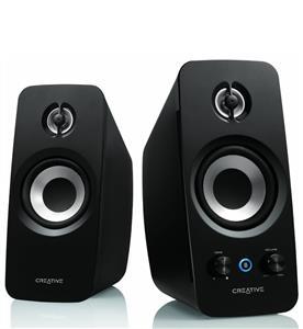 Creative T15 Bluetooth Wireless 2.0 Speaker